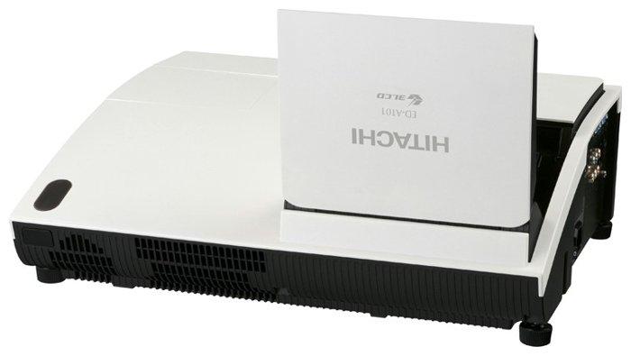 ED-A101