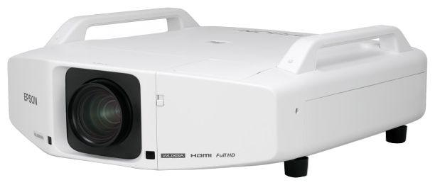 EB-Z8050WNL