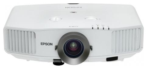 EB-G5900