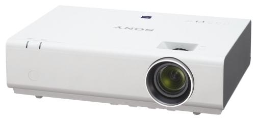 VPL-EX295