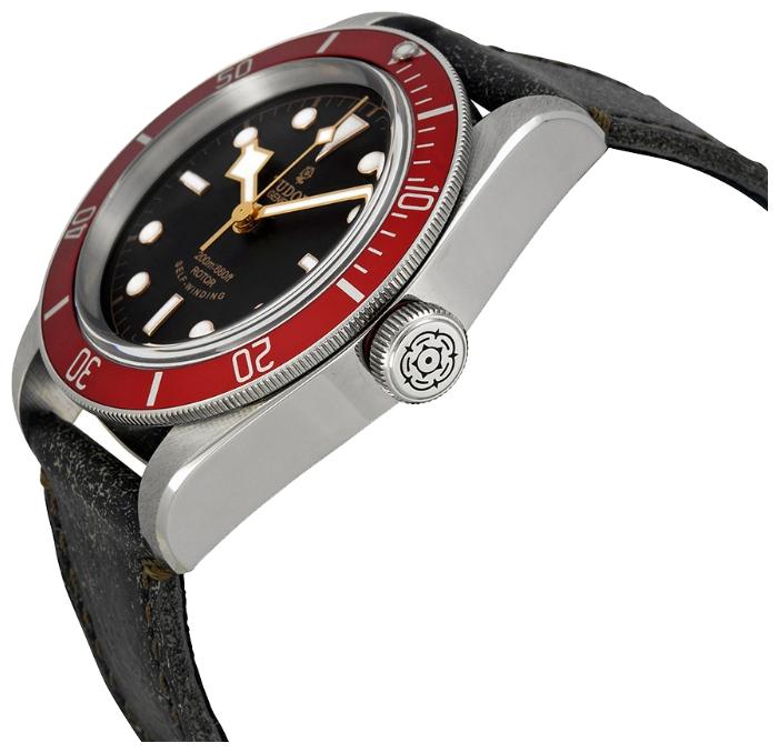 Tudor Pelagos оригинальные часы