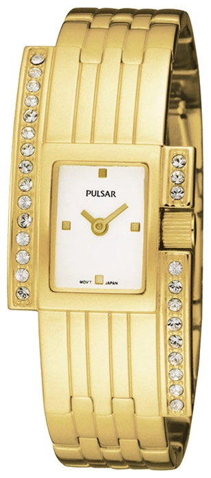 Женские наручные часы Auguste Reymond, Swiss