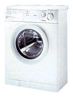 ремонт стиральных машин electrolux Снежная улица (деревня Фоминское)
