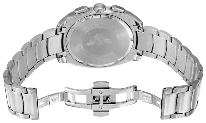 этого часы emporio armani мужские купить в челнах последнюю