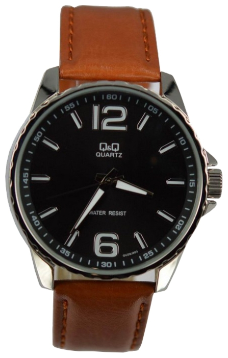 Часы наручные QQ мужские и женские QQ