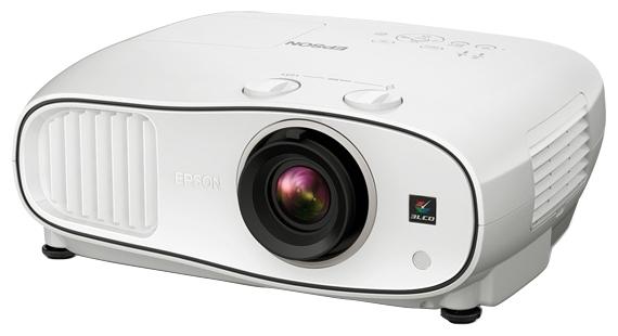 Home Cinema 3600e