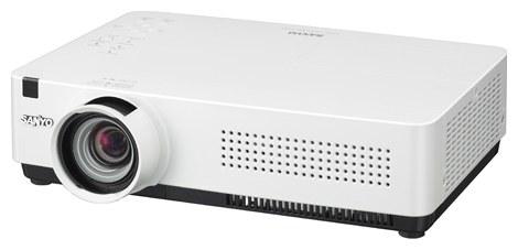 LP-XU355