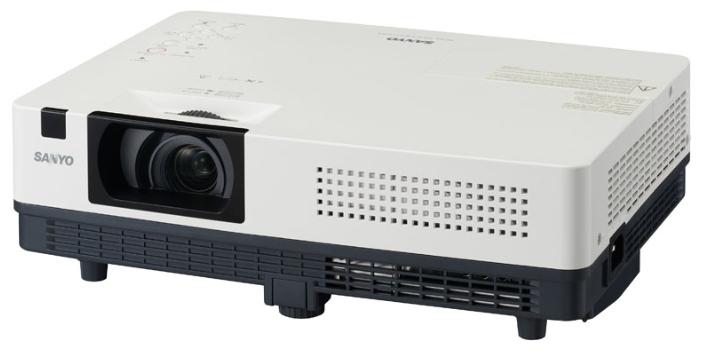 PLC-XK3010