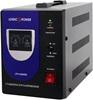 LogicPower LPH-2000RD