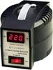 Luxeon AVR-500D