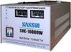 SASSIN SVC-10000VA