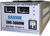 SASSIN SVC-5000VA