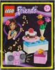 Friends 561504 Маленькая вечеринка