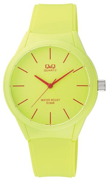 Q q женские часы