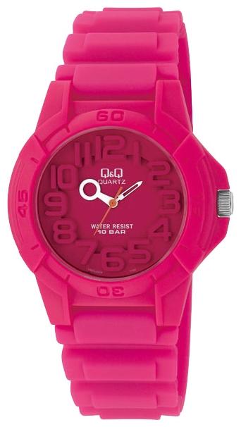 QQ Superior Часы QQ Superior - presidentwatchesru