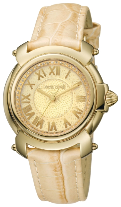 Купить часы настенные в Ульяновске, сравнить цены на часы