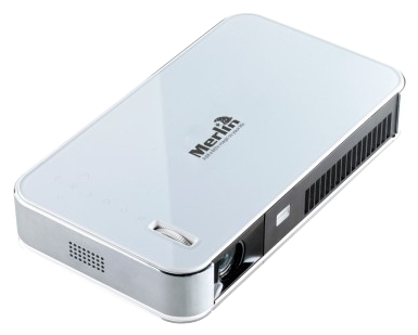 3D Projector Android