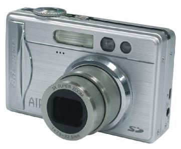 PhotoStar DC80