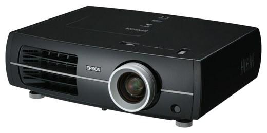 PowerLite Pro Cinema 7500UB
