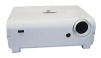 Vision DWX1100