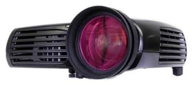F10 1080p
