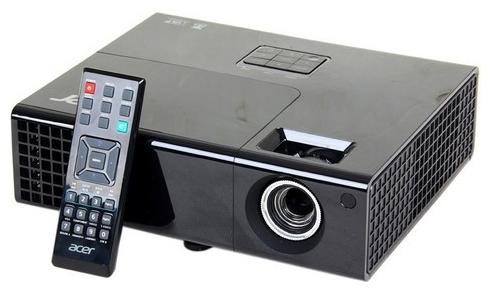 X1140A