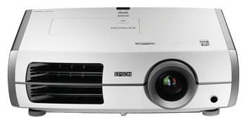 PowerLite Home Cinema 6500UB
