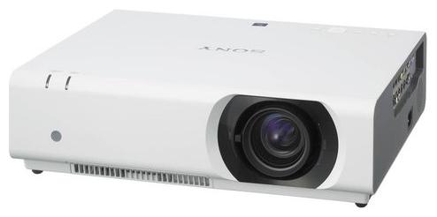 VPL-CX275