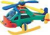 Флексика 45484 Вертолет пассажирский