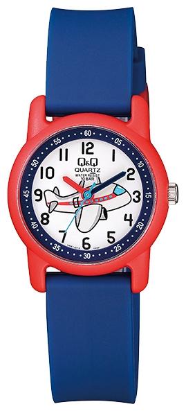Мужские наручные часы QQ - svstimeru