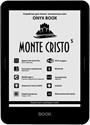 Monte Cristo 5