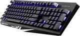 S.T.R.I.K.E. 4 Black USB