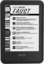 Faust 3 8 ГБ