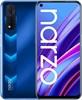 NARZO 30 4G 6/128GB