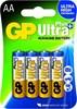 GP Ultra+