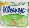 Kleenex Sensation