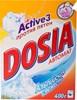 Dosia (альпийская свежесть)