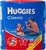 Huggies Classic