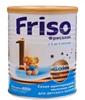 Friso Фрисолак