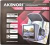 Akenori  1080X