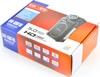 Texet DVR-600 FHD