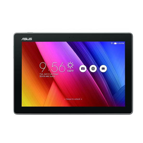 ASUS ZenPad 10 Z300CG