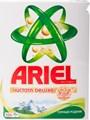 Ariel (горный родник)