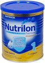Nutrilon Комфорт Premium 1