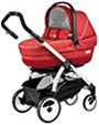 Peg Perego Pop-Up (2 в 1)