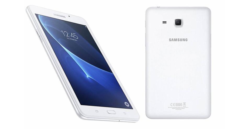 Планшет Samsung Galaxy Tab A 7.0.